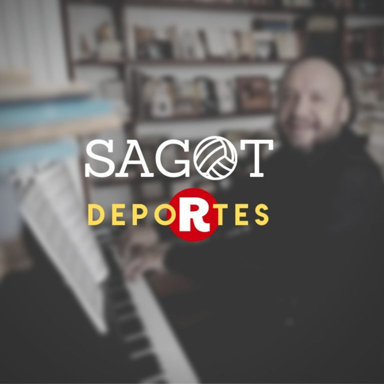 Sagot Deportes: Ajedrez III