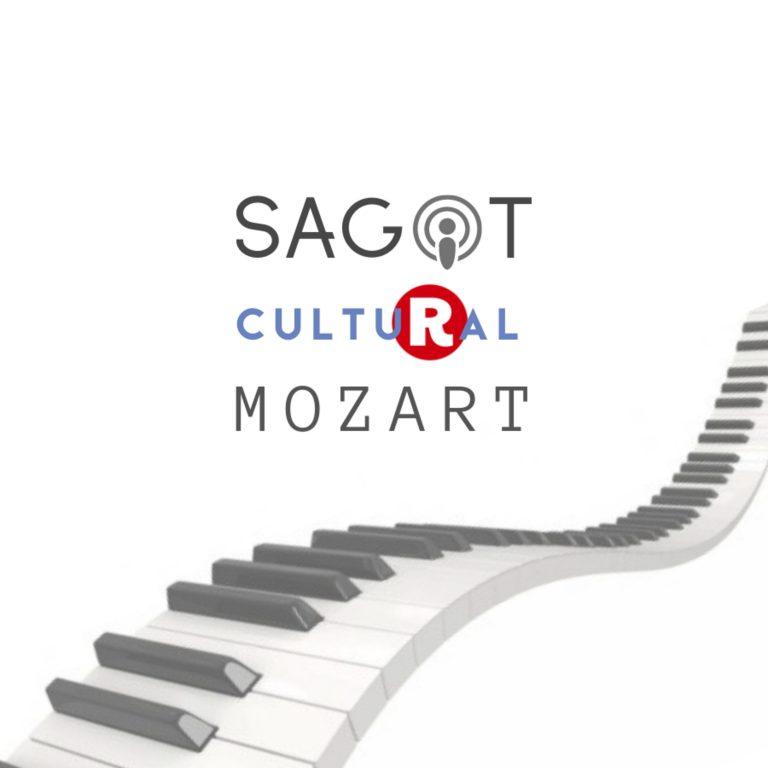 Sagot Cultural: Claude Debussy