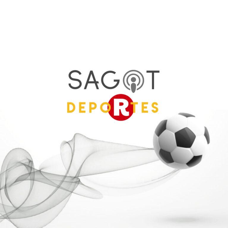 Sagot Deportes: Maradona
