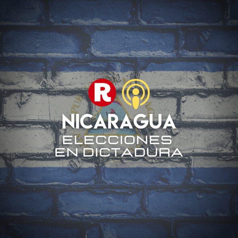 Nicaragua: Mayo sin unidad opositora contra Ortega